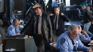 Gotham: 1×3