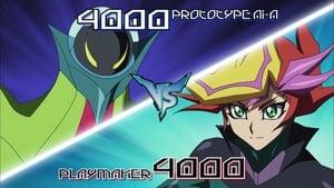 watch Yu-Gi-Oh! VRAINS online Ep-16 full