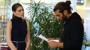 Erkenci Kuş Season 1 :Episode 18  Episode 18