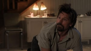 Small Crimes (2017) DVDRip Full English Movie Watch Online
