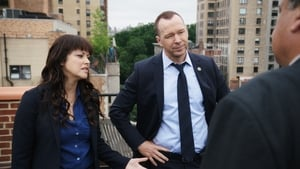 Blue Bloods – Sangue Azul: 8×3