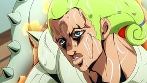 watch JoJo's Bizarre Adventure online Ep-6 full