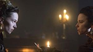 Versailles 2. Sezon 2. Bölüm (Türkçe Dublaj) izle