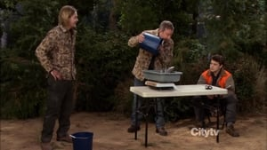 Last Man Standing Season 1 :Episode 21  Wherefore Art Thou, Mike Baxter