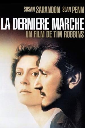 Affiche La Dernière Marche