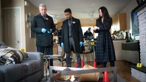 Elementary Season 5 :Episode 19  High Heat