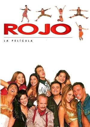 Rojo: La película