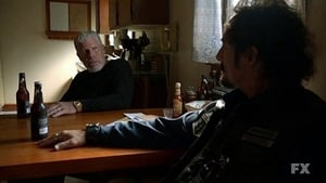 Sons of Anarchy saison 5 episode 11