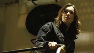 Marvel's Agents of S.H.I.E.L.D. Season 2 :Episode 3  Making Friends and Influencing People