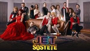 Jet Sosyete - 2018
