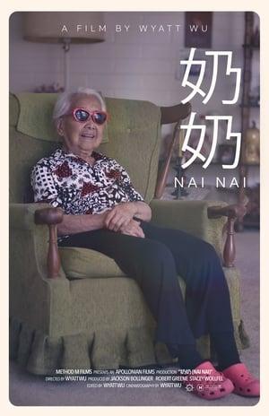 Watch Nai Nai Full Movie