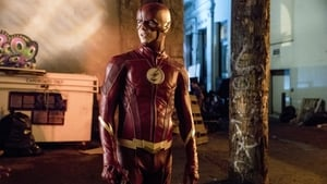 watch The Flash online Ep-4 full