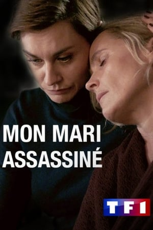 Mon Mari Assassiné