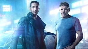 Captura de Ver Blade Runner 2049 2017 online
