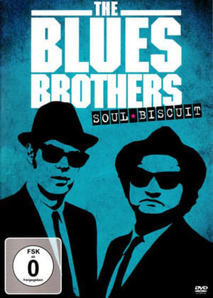 The Blues Brothers: Soul Biscuit (2012)