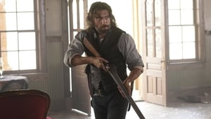 Capture Hell On Wheels Saison 3 épisode 9 streaming