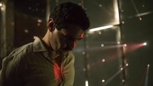 Assistir El Chapo 1a Temporada Episodio 01 Dublado Legendado 1×01
