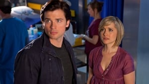 Assistir Smallville: As Aventuras do Superboy 9a Temporada Episodio 19 Dublado Legendado 9×19