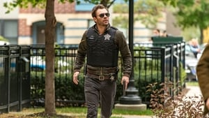 Chicago P.D. season 4 Episode 8