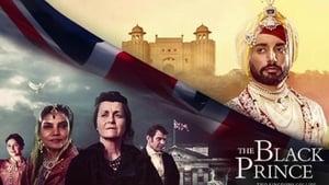 Watch The Black Prince (2017)