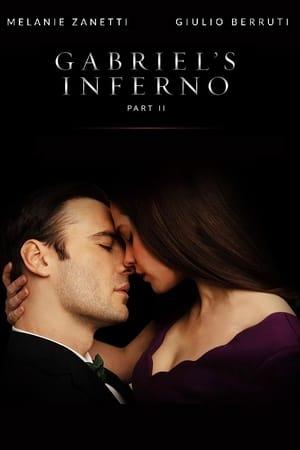 Image Gabriel's Inferno Part II