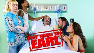 Numele meu este Earl