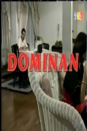 Dominan