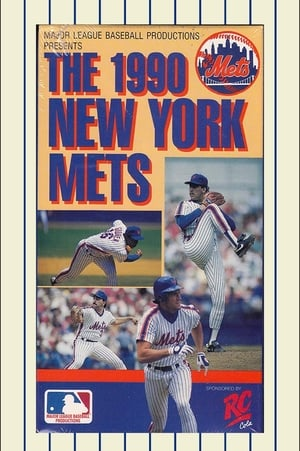 The 1990 New York Mets