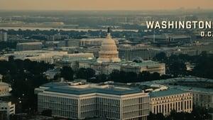 Missão Impossível 5: Nação Secreta Dublado Online
