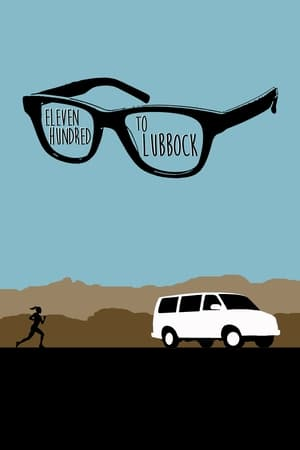 Eleven Hundred to Lubbock