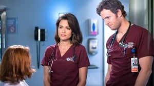 watch Chicago Med online Ep-1 full