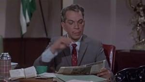Captura de Su excelencia (1967) 720p – DVDRip