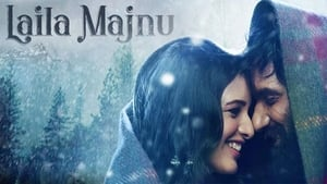 Laila Majnu (2018) HDRip Full Hindi Movie Watch Online