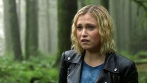 The 100 Season 7 :Episode 14  A Sort of Homecoming