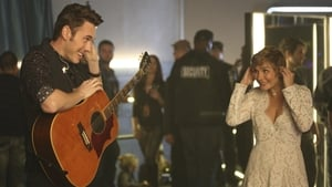 Nashville Season 4 : When There's a Fire in Your Heart