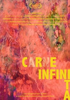 Infinite Flesh