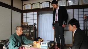 Kamen Rider Season 25 : What is a Detective Judged By?
