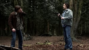 Supernatural Saison 6 Episode 22