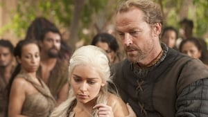 Game of Thrones: saison 1 épisode 7