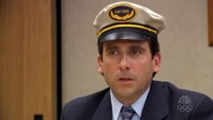 The Office (US) 2X11 Online Subtitulado