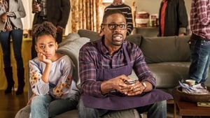 This Is Us: 2×14