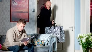 watch EastEnders online Ep-3 full