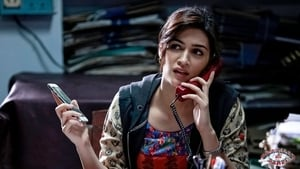 Bareilly Ki Barfi 2017 720p HEVC BluRay x265 400MB