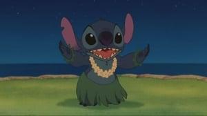 Captura de Lilo & Stitch 2: El efecto del defecto