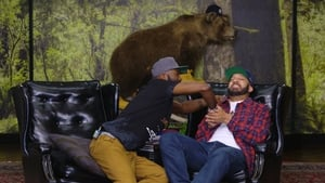 Desus & Mero Season 1 : Tuesday, June 6, 2017