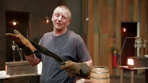 Forged in Fire: 1×5