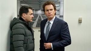 Principio de espacios vacíos Fargo ver episodio online