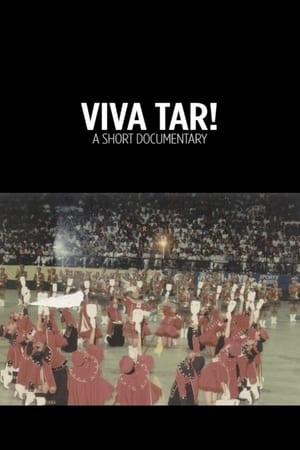 Viva Tar!
