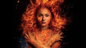 X-Men: Dark Phoenix 2019 720p HEVC BluRay x265 400MB