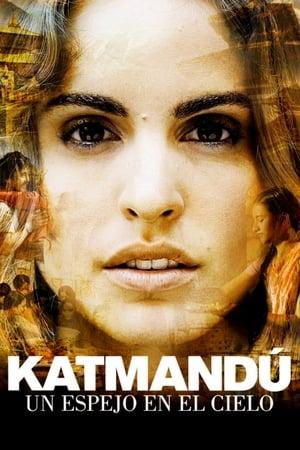 Katmandú: un espejo en el cielo